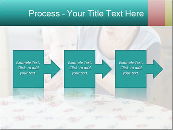 0000085136 PowerPoint Templates - Slide 88
