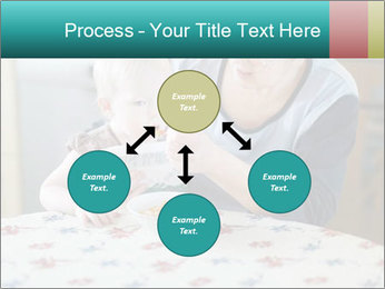 0000085136 PowerPoint Templates - Slide 91
