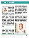 0000085136 Word Templates - Page 3
