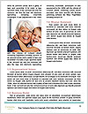 0000085136 Word Templates - Page 4