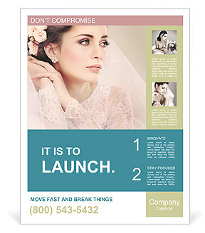 0000085137 Poster Template