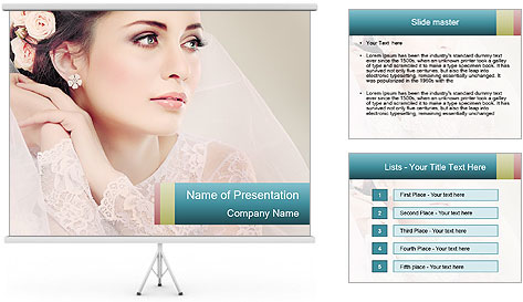 0000085137 PowerPoint Template