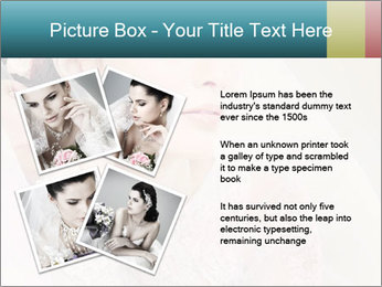0000085137 PowerPoint Templates - Slide 23