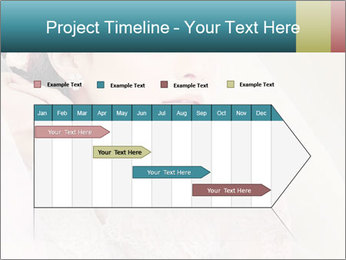 0000085137 PowerPoint Templates - Slide 25
