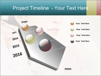 0000085137 PowerPoint Templates - Slide 26