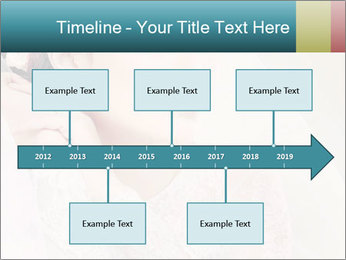 0000085137 PowerPoint Templates - Slide 28