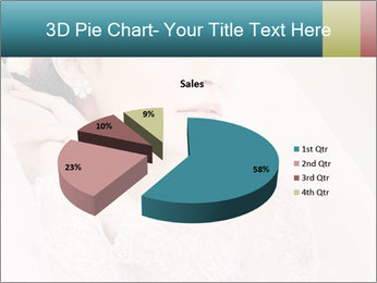 0000085137 PowerPoint Templates - Slide 35