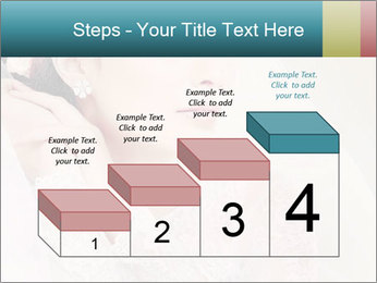0000085137 PowerPoint Templates - Slide 64
