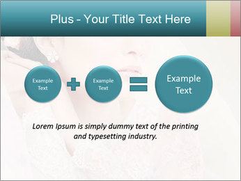 0000085137 PowerPoint Templates - Slide 75