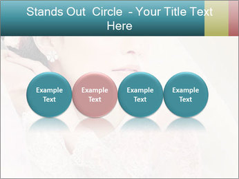 0000085137 PowerPoint Templates - Slide 76