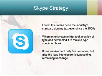 0000085137 PowerPoint Templates - Slide 8