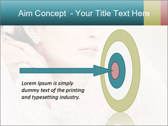 0000085137 PowerPoint Templates - Slide 83