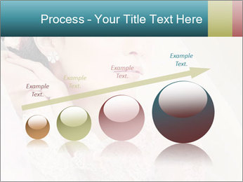 0000085137 PowerPoint Templates - Slide 87