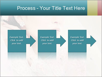 0000085137 PowerPoint Templates - Slide 88