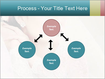 0000085137 PowerPoint Templates - Slide 91