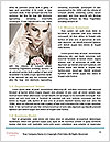 0000085137 Word Templates - Page 4