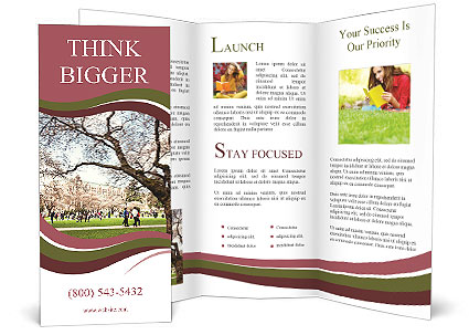 0000085138 Brochure Template