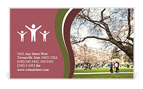 0000085138 Business Card Templates