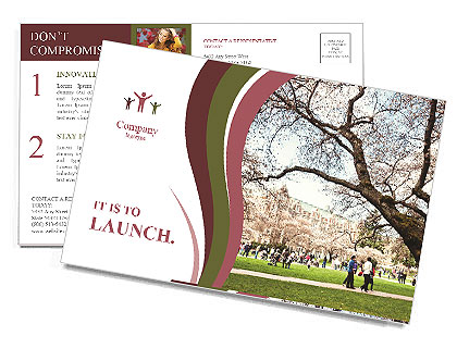 0000085138 Postcard Template