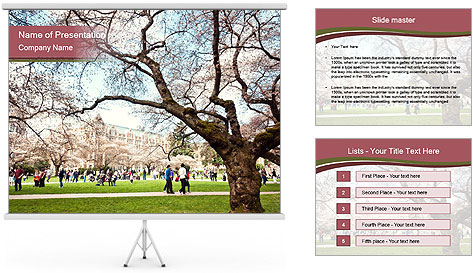 0000085138 PowerPoint Template