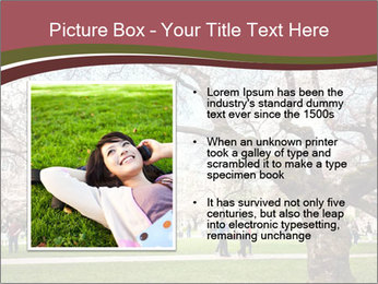 0000085138 PowerPoint Templates - Slide 13