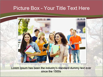 0000085138 PowerPoint Templates - Slide 16