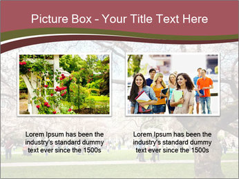0000085138 PowerPoint Templates - Slide 18