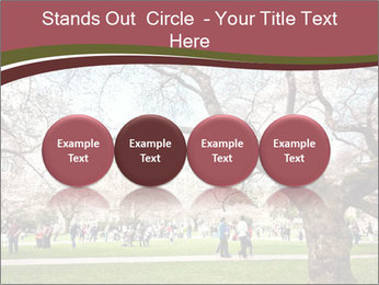 0000085138 PowerPoint Templates - Slide 76