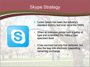 0000085138 PowerPoint Templates - Slide 8