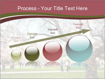 0000085138 PowerPoint Templates - Slide 87