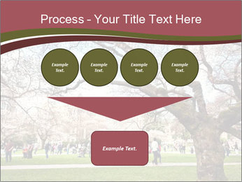 0000085138 PowerPoint Templates - Slide 93