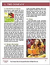 0000085138 Word Templates - Page 3