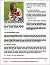 0000085138 Word Templates - Page 4
