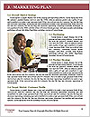 0000085138 Word Template - Page 8