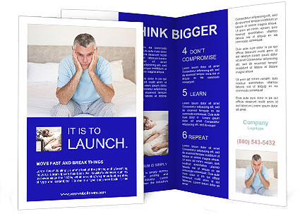 0000085139 Brochure Templates