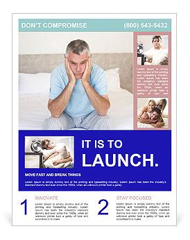 0000085139 Flyer Templates