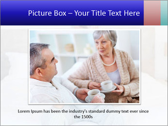 0000085139 PowerPoint Template - Slide 15