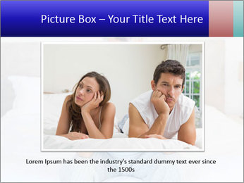 0000085139 PowerPoint Template - Slide 16