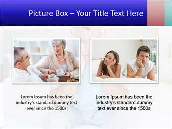 0000085139 PowerPoint Template - Slide 18