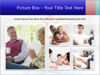 0000085139 PowerPoint Template - Slide 19