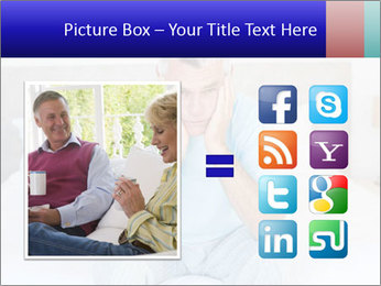 0000085139 PowerPoint Template - Slide 21