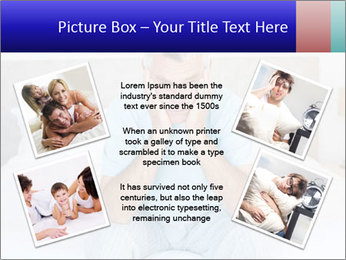 0000085139 PowerPoint Template - Slide 24