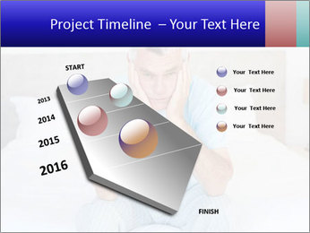 0000085139 PowerPoint Template - Slide 26
