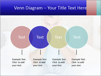 0000085139 PowerPoint Template - Slide 32