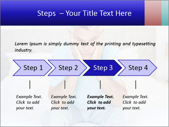 0000085139 PowerPoint Template - Slide 4