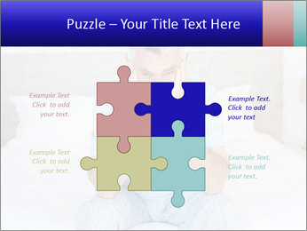 0000085139 PowerPoint Template - Slide 43
