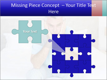 0000085139 PowerPoint Template - Slide 45