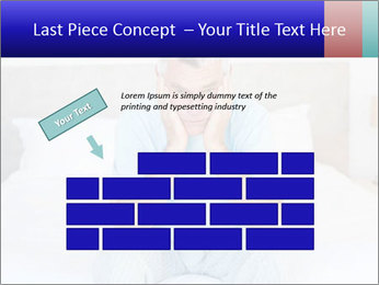 0000085139 PowerPoint Template - Slide 46