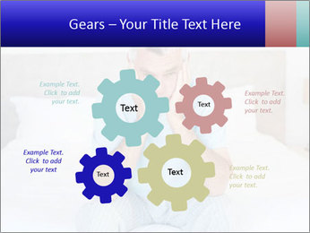 0000085139 PowerPoint Template - Slide 47