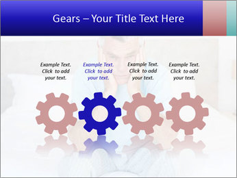 0000085139 PowerPoint Template - Slide 48